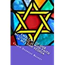 Emblems of our Messianic Jewish Faith in Messiah Yeshua: From the Heart of the Rabbis Vol. 12 (Volume 12)