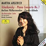 Tschaikovsky: Klavierkonzert 1