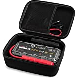 Case for NOCO Genius Boost HD GB70 2000 Amp 12V UltraSafe Lithium Jump Starter. By Caseling