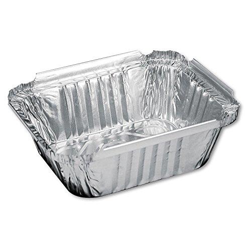 Aluminum-Foil-Oblong-Pan-1000-pack-baking-kitchen