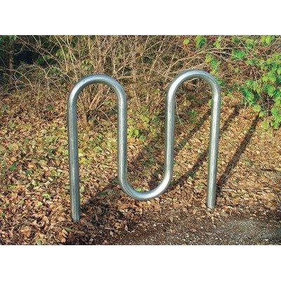 2 자전거 M 랙 유형:표준