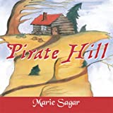 Pirate Hill, Marie Sagar, 1606107054