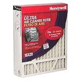 Honeywell CF200A1620/E CF200A1620 Air Cleaner Filter, 16 x 20 x 4