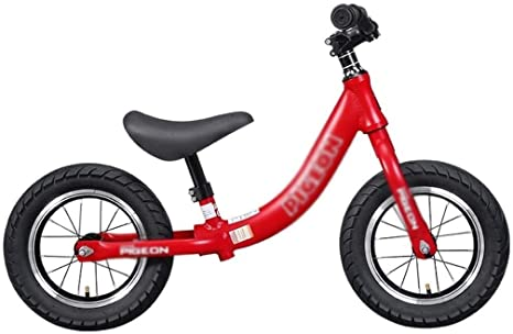 LBWT Bicicleta De Equilibrio - Caminadora Liviana Coche De ...