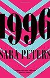 1996, Sara Peters, 1770892710