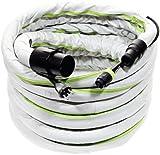 Festool 201761 Suction hose D27/22x5m-AS-GQ/CT USA