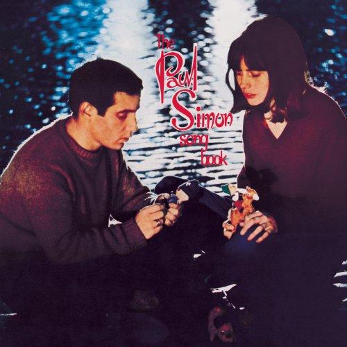 The Paul Simon Songbook