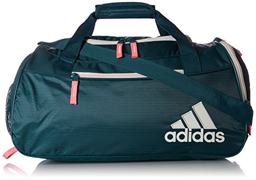375715419d2 adidas Women s Squad II Duffle Bag - Buy Online in Oman.   Sporting Goods  Products in Oman - See Prices, Reviews and Free Delivery in Muscat, Seeb,  Salalah, ...