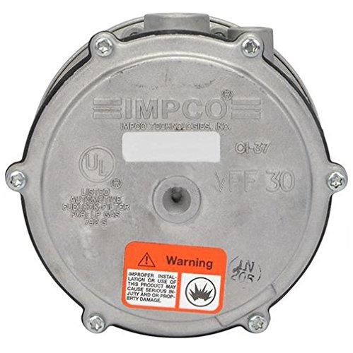 LOCKOFF (IMPCO) VFF-30-2-IMP Aftermarket