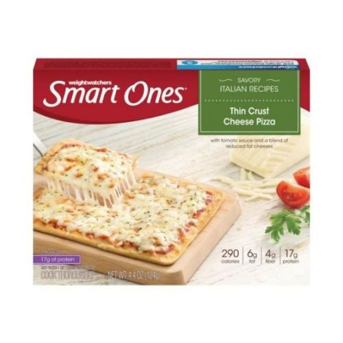 smart-ones-thin-crust-cheese-pizza-44-ounce-12-per-case