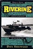 Riverine, Don Sheppard, 0891414258