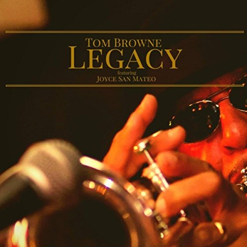 Legacy (Best Smooth Jazz Radio Stations)
