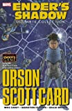 Ender's Shadow - Ultimate Collection (Ender's Game Gn)
