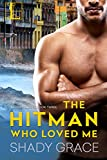 The Hitman Who Loved Me (McCoy's Boys)