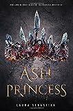 Download Ash Princess in PDF ePUB Free Online