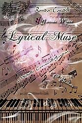 Lyrical Muse Anthology