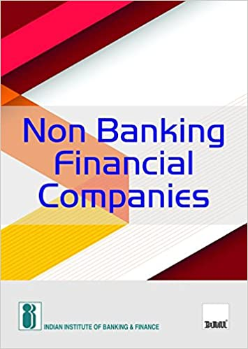 Non Banking Financial Companies (IIBF)