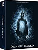 Donnie Darko Arrow Limited Edition Region B Blu-ray + Region 2 DVD [Import]