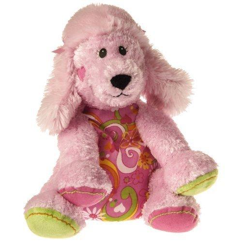 promociones emocionantes Mary Meyer Cheery Cheeks Prissy Poodle Poodle Poodle 12  Plush by Mary Meyer  Envío y cambio gratis.