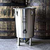 Ss Brewtech Home Brewing BrewMaster Brew Bucket