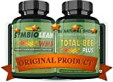 Royal Jelly Bee Pollen Propolis and Honey in Total Bee Plus - weight loss immune supplement Discount