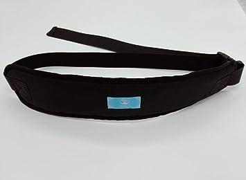 Amazon.com: luckyyan multifuncional cinturón de seguridad ...