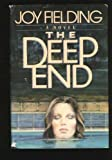 The Deep End, Joy Fielding, 0385198477