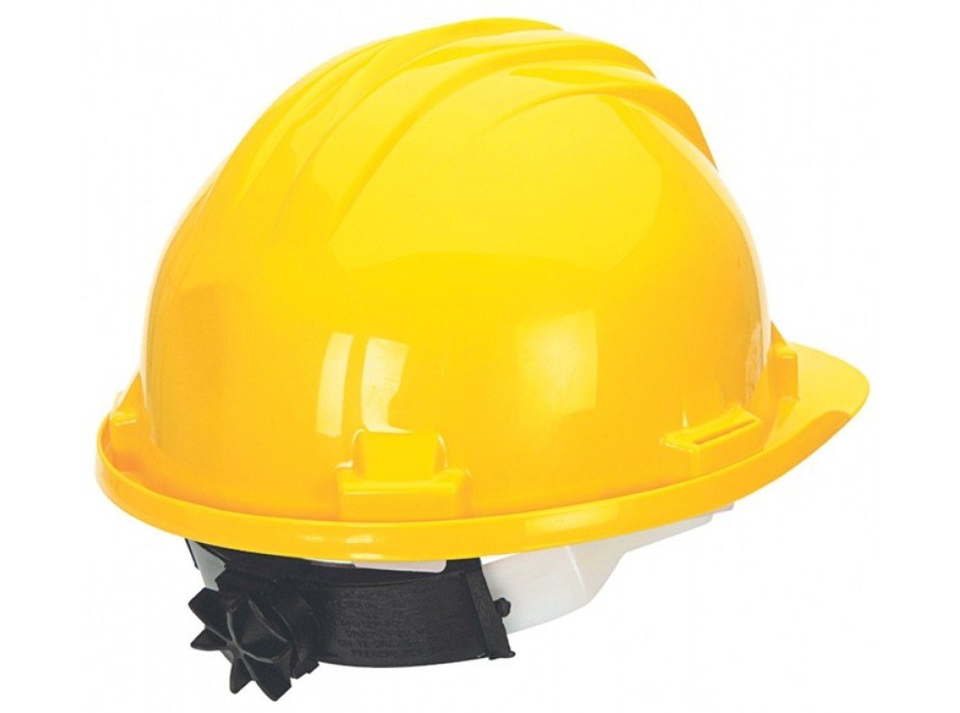 Rocwood Chainsaw Helmet For Apprentice Use