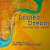 Louie's Dream