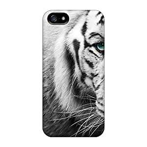High Qualityskin Cases Covers Specially Designed For Iphone - 5/5s