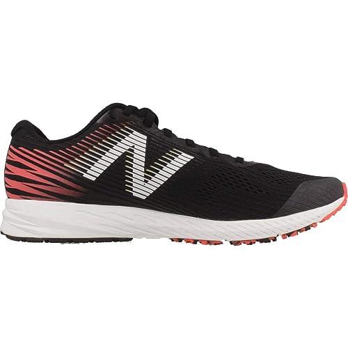 New Balance M1400v5, Zapatillas de Running para Hombre: Amazon.es: Zapatos y complementos