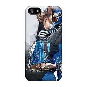 High Qualityskin Cases Covers Specially Designed For Samsung Galxy S4 I9500/I9502 Black Friday Kimberly Kurzendoerfer
