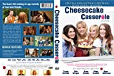 DVD : Cheesecake Casserole