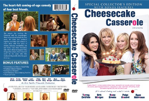 Buy rated casseroles