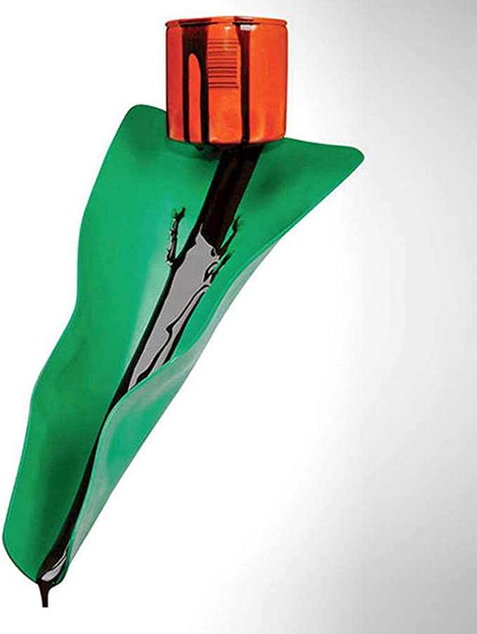 Long,Short 19.7 x 7.9 // 14.6 x 6.7 2Piece QINGJIE Flexible Draining Tool Flexible Funnel General Purpose Funnel Extended Flexible Draining Funnel Tool