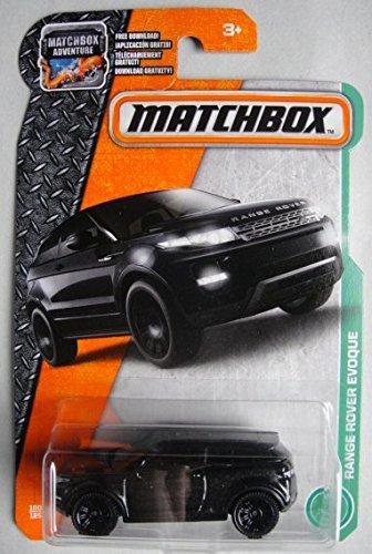 matchbox-adventure-range-rover-evoque-black-2017