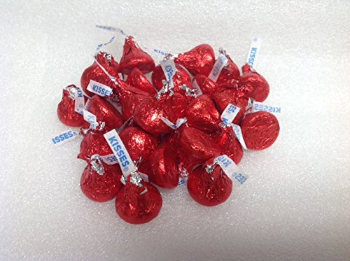 hersheys-kisses-original-red-foil-5-lbs