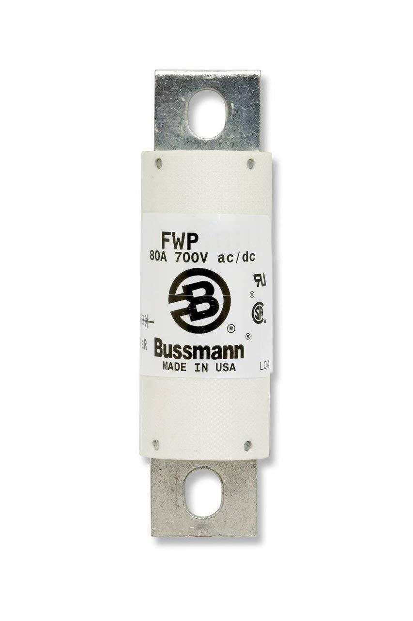 Bussmann FWP-60A 700V Stud-Mount Fuse
