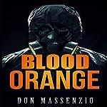 Blood Orange | Don Massenzio