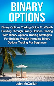 Binary options builder strategy