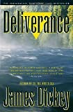 img - for Deliverance 10th (tenth) Edition by Dickey, James published by Delta (1994) Paperback book / textbook / text book