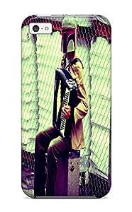 drops rain star wars trooper stormtrooper funny Star Wars Pop Culture Cute iPhone 6 (4.5) cases 7451123K177190478