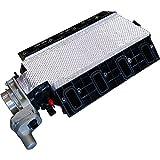 Heatshield Products (140020) I-M Shield Intake Manifold Heat Shield