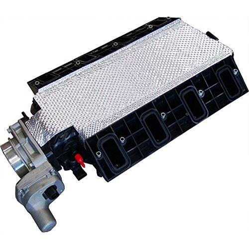 Heatshield Products (140020) I-M Shield Intake Manifold Heat ()