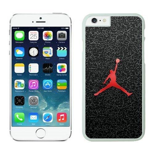 classic-personalized-black-chevron-red-monogra-iphone-6-plus-case-white