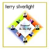 Silverlight, terry Diamond In The Riff Avantgarde/Free