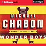 Wonder Boys | Michael Chabon