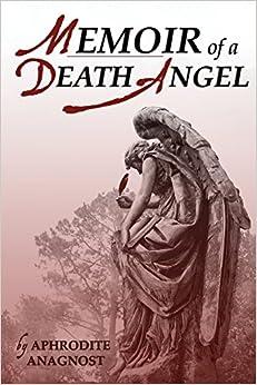 Book Memoir of a Death Angel