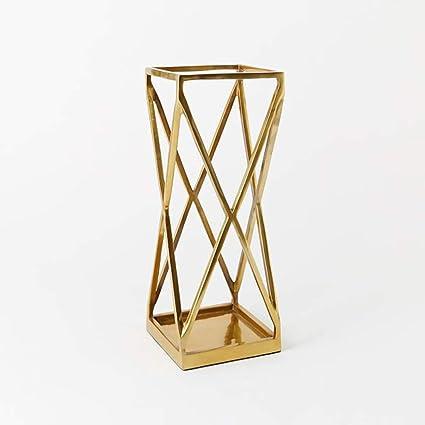 Surprising Amazon Com C K H Creative Wrought Iron Hanging Umbrella Frankydiablos Diy Chair Ideas Frankydiabloscom