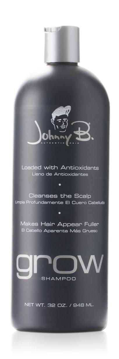 Johnny B Grow Shampoo (32 oz)